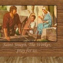 St. Joseph photo album thumbnail 28